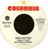 Don Potter