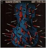 Sugar Cane's Got the Blues - Don 'Sugar Cane' Harris