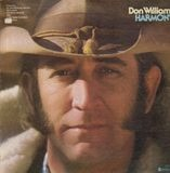 Harmony - Don Williams
