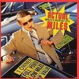 Actual Miles - Don Henley's Greatest Hits - Don Henley