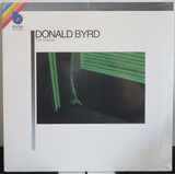 The Creeper - Donald Byrd
