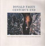 Century's End - Donald Fagen