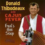 Cajun Fever