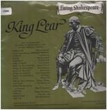 King Lear - Donald Wolfit, Coral Browne, Barbara Jefford a.o.