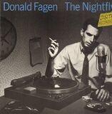 The Nightfly - Donald Fagen