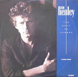 The Boys Of Summer (Extended Version) - Don Henley