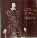Roberto Devereux - Donizetti