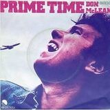 Prime Time - Don McLean