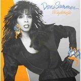 All Systems Go - Donna Summer