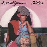 Cold Love - Donna Summer