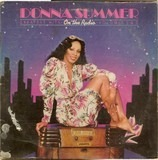 On The Radio: Greatest Hits Vol. 1 & 2 - Donna Summer