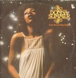 Love to Love You Baby - Donna Summer