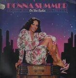 On The Radio - Greatest Hits Volumes I & II - Donna Summer