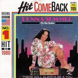 On The Radio - Donna Summer