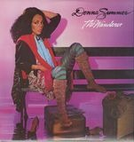 The Wanderer - Donna Summer
