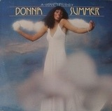 A Love Trilogy - Donna Summer
