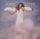 A Love Trilogy - Donna Summer
