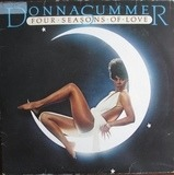 Four Seasons of Love - Donna Summer