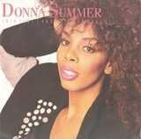 This Time I Know It's For Real - Donna Summer