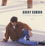 Sacred Emotion - Donny Osmond