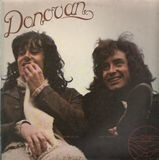 Open Road - Donovan