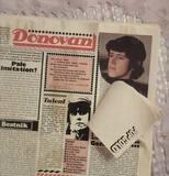 Pop Gold - Donovan