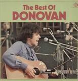 The Best Of - Donovan