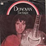 The Light - Donovan