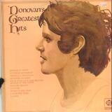 Donovan's Greatest Hits - Donovan