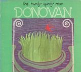 The Hurdy Gurdy Man - Donovan