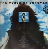 The World Of Donovan - Donovan