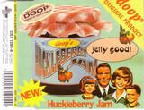 Huckleberry Jam - Doop