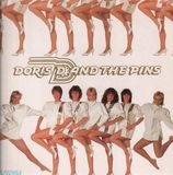 Doris D And The Pins - Doris D And The Pins