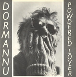 Powdered Lover - Dormannu