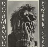Dormannu