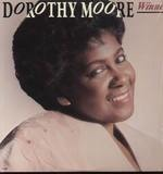 Winner - Dorothy Moore