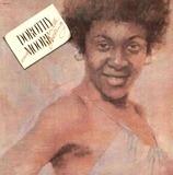 Once Moore With Feeling - Dorothy Moore