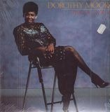 Time Out for Me - Dorothy Moore