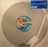 Everyman (DJ Tools) - Double Exposure