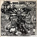 Doug Sahm