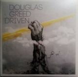 Driven - Douglas Greed