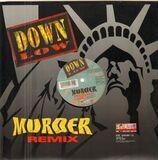 Murder (Remixes) - Down Low