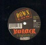Murder - Down Low