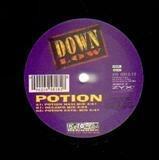 Potion - Down Low