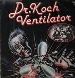 Dr Koch Ventilator