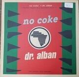 No Coke - Dr. Alban