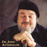 Afterglow - Dr. John