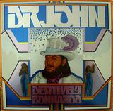 Desitively Bonnaroo - Dr. John