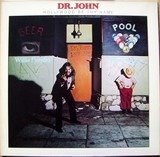 Hollywood Be Thy Name - Dr. John