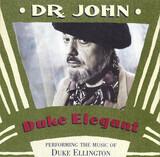 Duke Elegant - Dr. John